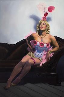cuadros-mujeres-lenceria