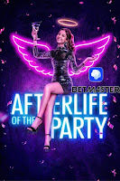 Afterlife Of The Party 2021 Dual Audio Hindi [Fan Dubbed] 720p HDRip