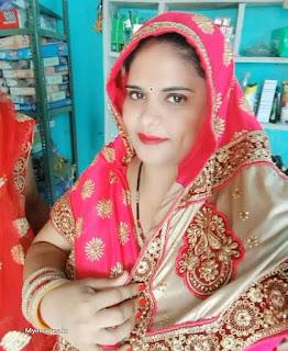 Indian bhabhi pics | beautiful bhabhi photo Navel Queens