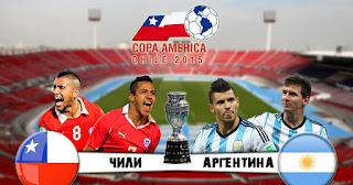 Аргентина - Чили где СМОТРЕТЬ ОНЛАЙН БЕСПЛАТНО 15 июня 2021 (ПРЯМАЯ ТРАНСЛЯЦИЯ) в 00:00 МСК.