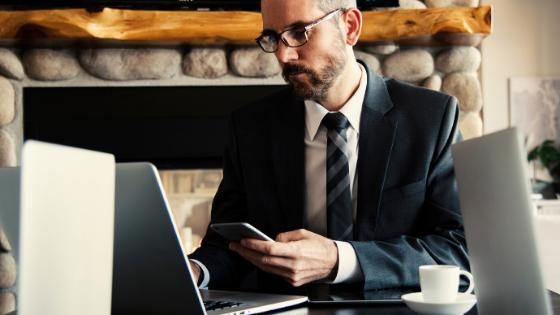 3 consejos para mantener tu empresa segura cuando un empleado se va