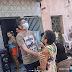 Com atual decisão da justiça sobre a questão do TCE, Zé Antonio se encontra feliz, leve e solto nas ruas para confirmar seu projeto politico com Macau