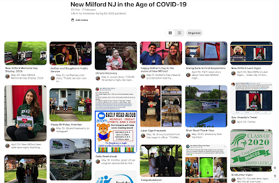 https://www.pinterest.com/bvar/new-milford-nj-in-the-age-of-covid-19/