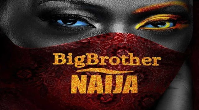 BBnaija2020 kickstarts Sunday night, get to know the 20 housemates