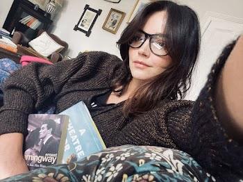 Jenna Coleman  Instagram Clicks 7 Jul -2020
