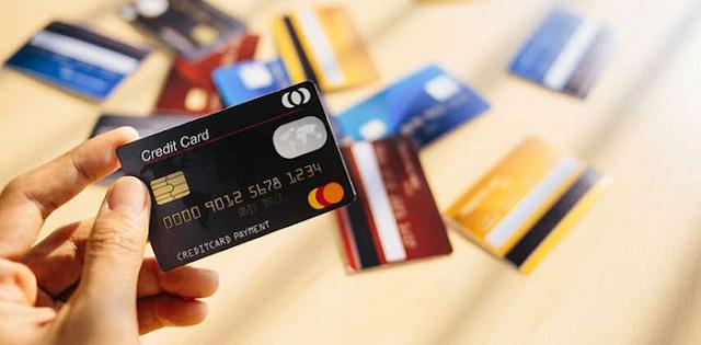 पहली बार क्रेडिट कार्ड बनवाने से पहले इन बातों का ध्यान रखें | THINK ABOUT THESE THINGS BEFORE FIRST CREDIT CARD