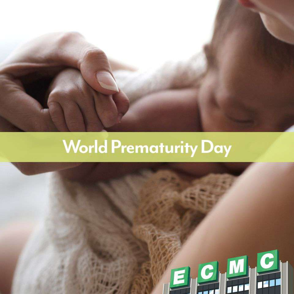 World Prematurity Day Wishes Images