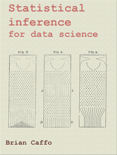 statistical inference for data science ebook pdf