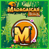 Farmville Madagascar Trails Farm Chapter 9 - The Malagasy Apprenticeship