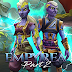 First Wizard101 Empyrea Part 2 Sneak Peek