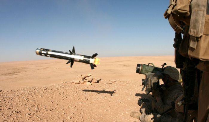 L'armée Marocaine poursuit ses opérations militaires dans ses frontières avec la Mauritanie et le polisario.