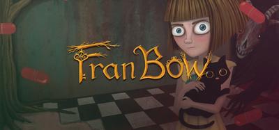 fran-bow-pc-cover-www.ovagames.com