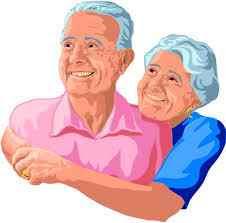 Mau Pensiun Kaya