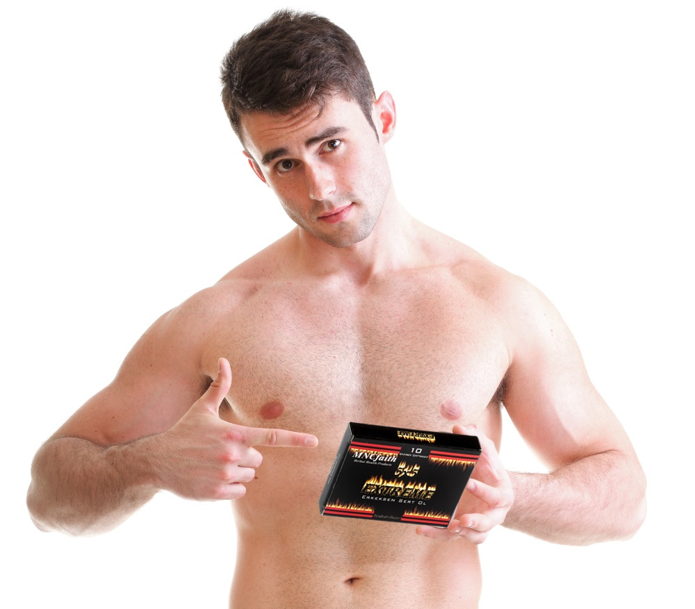 Libido-enhancer-prolargent-5x5-extreme-capsule