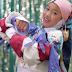 Usai Aliando Syarief, Wawan Datu Garap Lagu Pasti Bisa untuk Penyanyi Cilik Keynina