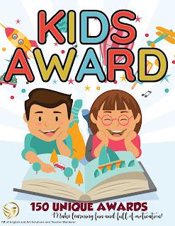 Kids_Awards_English_Math_Art