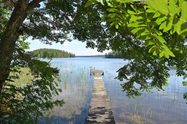 valokuvaus photography nature Finland suomi