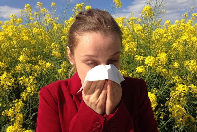 allergy information avoid allergies treatment allergic reaction