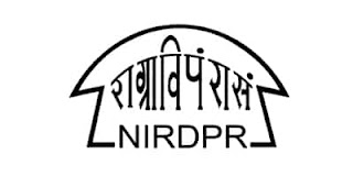 NIRDPR Recruitment 2020 Apply Online For 510 Post, nirdpr hyderabad recruitment 2020, nirdpr jobs apply online 2020, NIRDPR State Programme Coordinator, NIRDPR Young Fellow, NIRDPR Cluster Level Resource Person (CLRP)  national institute of rural development & panchayati raj (nirdpr) hyderabad jobs apply online