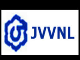 JVVNL Recruitment 2018,Technical Helper,2433 Posts