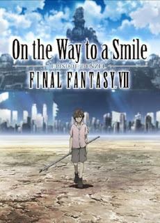 Final Fantasy VII: On the Way to a Smile - Episode: Denzel (2009) Subtitle Indonesia [Jaburanime]