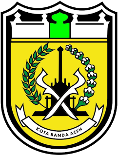 Lowongan Kerja CPNS Dan PPPK Kota Banda Aceh Tahun 2021