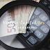 Mengenal Jenis dan Manfaat Pinjaman Modal Usaha Bagi Entrepreneur