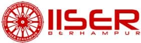 iiser-berhampur-logo-www-tngovernmentjobs-in