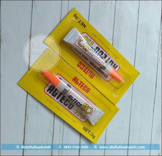 +62 852-2765-5050 ,lem alteco untuk plastik