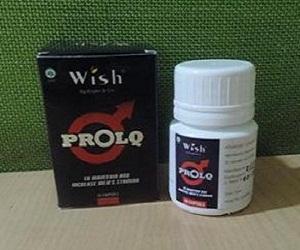 obat kuat alami prolq black obat kuat boyke