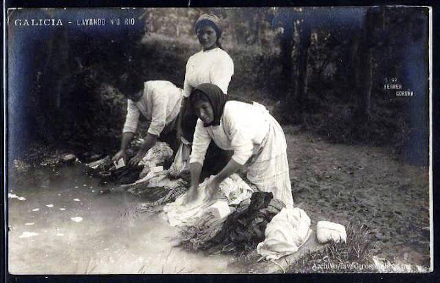 lavanderas-rios
