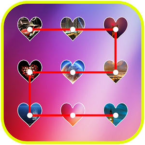 Love application lock for android apk download.