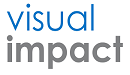 visual-impact