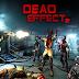 طريقة تحميل لعبة Dead Effect 2
