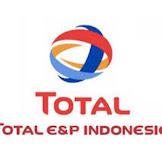 PT. Migas Total E&P Indonesia 2020 Lowongan kerja terbaru!!!
