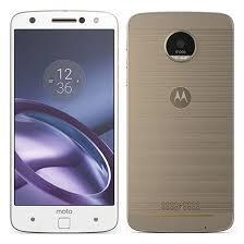 Motorola  Moto Z XT1650 Fix QHUSB 9008