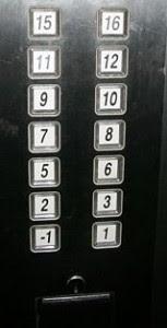 no les ponen el numero 4