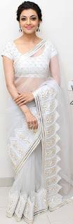 Actress KajalAggarwal Latest HD Images