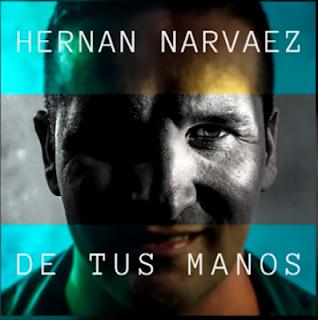 HERNAN NARVAEZ - CD 2019