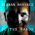 HERNAN NARVAEZ - DE TUS MANOS (CD COMPLETO)