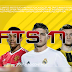 Download First Touch Soccer 2017 (FTS17) Apk + OBB File
