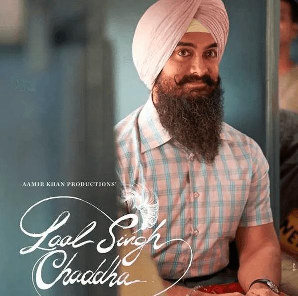 Aamir Khan ने 'लाल सिंह चड्ढा' का लद्दाख शेड्यूल किया कैंसिल भारत-चीन विवाद के चलते, कारगिल में होगी शूटिंग