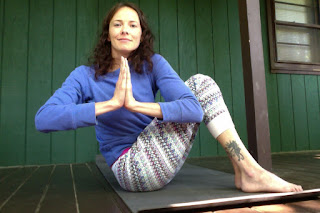 the mala the mission intermediate asana sequence to peak