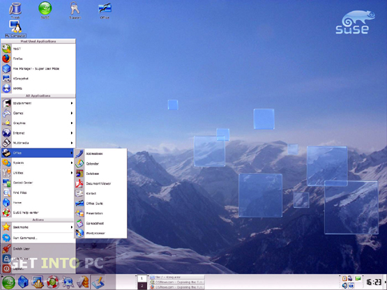 Mac Os X Snow Leopard 32 Bit Iso Download For Virtualbox