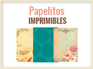 Imprimibles Y Png Gratis Para Scrapbooking Y Otras Manualidades