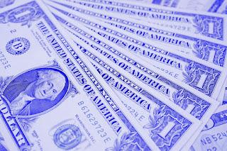 dólar blue hoy