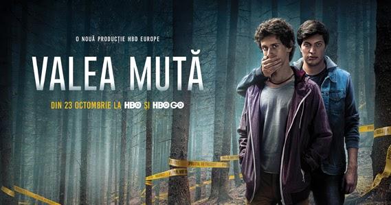 Valea Muta Episodul 2 Online Filme Online Subtitrate Desene Animate Dublate In Romana