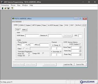Download QPST_2.7.366.rar