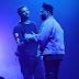 Drake quer projeto colaborativo da OVO com a banca XO do The Weeknd
