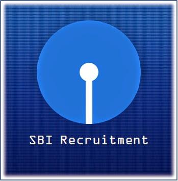 sbi associate po recruitment 2014-15 result